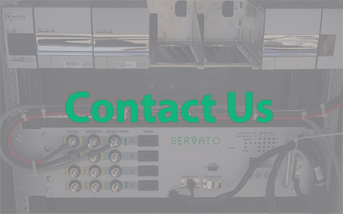 Contact-Us-Banner-Small-compressor.png