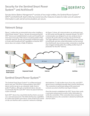 Security Overview Thumbnail 2.png